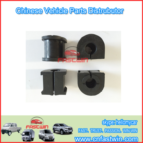 CHINA CHEVROLET N300 AUTO STABILIZER BAR BUSH