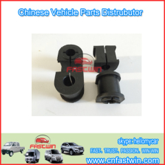 CHINA CHEVROLET N300 AUTO CAR STABILIZER BAR BUSH