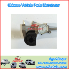 STABILIZER BAR BUSH FOR CHINA CHEVROLET N300 CAR