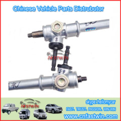 CHEVROLET N300 steering gear box 8CM WL6371 AND 6.5CM FOR WL6376