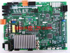 Shanghai mit elevator parts door drive PCB P231709B000G
