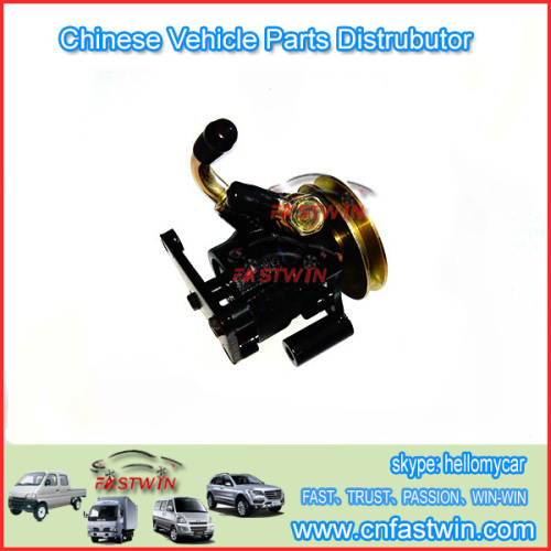 DFSK POWER STEERING PUMP V27
