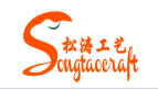 Guangzhou Songtao Artificial Tree Co.,Ltd