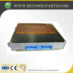Hitachi excavator parts ex300-3 ex356-3 ex450-3 EC engine controller computer controller 9153488