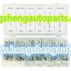 144 large cotter pin kits
