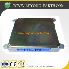 Hitachi excavator spare parts ex356-3 ex450-3 ex456-3 PVC controller pump computer controller 9153489