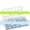 555pcs cotter pin kits