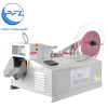 Automatic hot knives cutting machine