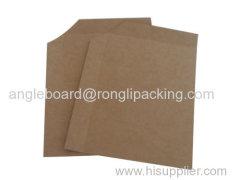 Different Type of flexible paper slip sheet for Heavy transport
