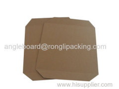 Super low price Kraft Paper slip sheet for packaging