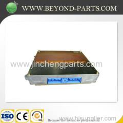 Hitachi spare parts EX300-3 EX456-3 EX550-3 excavator PVC controller unit 9153489