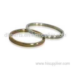 Steel Ring R44 R39