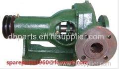 32 PL Spray Pump