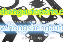 auto cooling parts auto cooling parts
