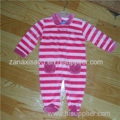Baby Romper Product Product Product