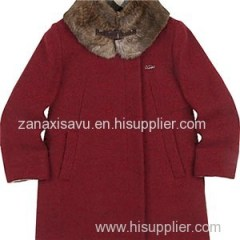 Overcoat Product Product Product