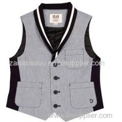 Vest Coat Product Product Product