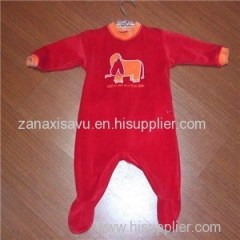 Baby Wear Product Product Product