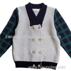 Knit Jackets Product Product Product
