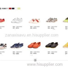 Sports Shoes Product Product Product