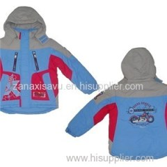 Windbreakers Product Product Product