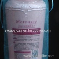Polyester Satin Ribbon Product Product Product