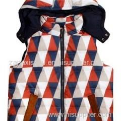Nylon Jackets Product Product Product