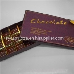 Chocolate Box Product Product Product