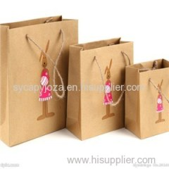 Paper Bag Product Product Product