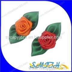 Cosmetics Ribbon Bow Product Product Product