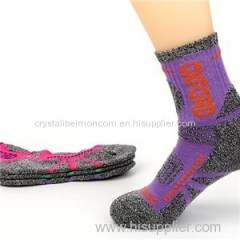 Woman Sport Socks Product Product Product