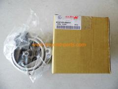 Kato HD820 HD1023 daewoo DH200-5 hydraulic gear pump K3V153-90413