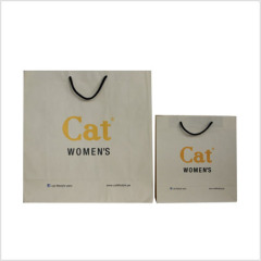 Gift bags|Jewelry paper bags China