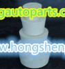 auto rubber stopper rubber stopper