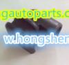 auto rubber plug rubber plug
