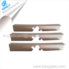 2016 Various Paper Corner Protector for walls make package more solid