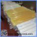 160mesh Polyester Screen Printing Mesh