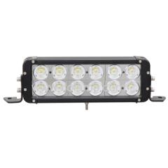11 inches 120W CREE LED Light Bar Lightbar Off Road Light