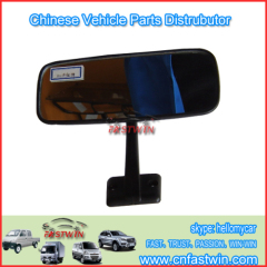 FAW Interior rearview mirror assy