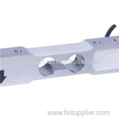 Price Computing Scale Load Cell LAP-B7C