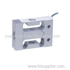 Hanging Scale Load Cell LAF-D