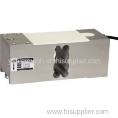Weighing Scale Load Cell LAD-F