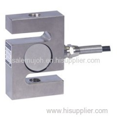 Test Benches Load Cell LSS-B