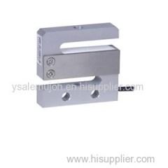 Hopper Scale Load Cell LAS-A3C