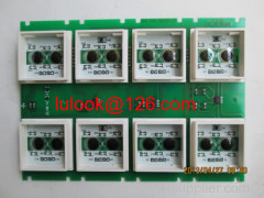 Shanghai Mit elevator parts PCB P235034A228-14