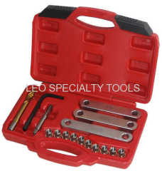 Remklauw Guidance Thread Reparatie Set M9x1.25