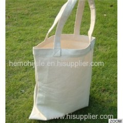Muslin Shopping Bag Product Product Product