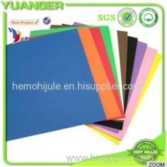 Eva Foam Sheet Product Product Product