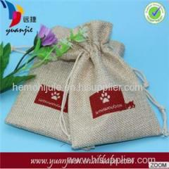 Draw String Bag Product Product Product