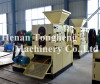Briquette Machine Environmental Protection/ briquette making machine for charcoal pressing